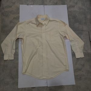 Brooks Brothers Button Down shirt